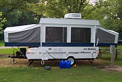 2002 jayco heritage owners manual