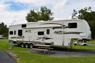 Website Designed By Almost Home RV Park C 2017 At HomesteadTM Create A And List Your Business